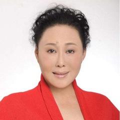 东宫太皇太后剧照